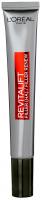 L'Oréal - REVITALIT FILLER [HA] - Krem Anti-Age pod oczy ze skoncentorwanym kwasem hialuronowym