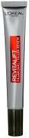L'Oréal - REVITALIFT FILLER [HA] - Anti-Aging Eye Cream with Concentrated Hyaluronic Acid