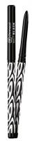 Dermacol - MATT BLACK - Matte Eye Pencil - Automatic