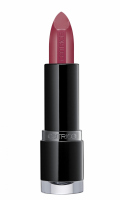 Catrice - Ultimate Lip Colour - Kryjąca pomadka do ust