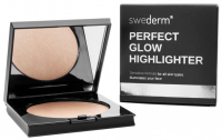 Swederm - PERFECT GLOW HIGHLIGHTER