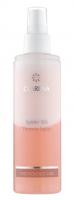 Clarena - Spider Silk Thermo Spray - TRICHOLOGY LINE - Ochronny spray do prostowania włosów z jedwabiem pajęczym - 33005