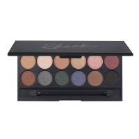 Sleek - STORM - Eyeshadow Palette - 578