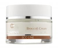 Clarena - Broccoli Cream - ECO LINE - Krem brokułowy - 2215