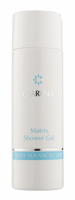 Clarena - Matrix Shower Gel - BODY ADVANCED LINE - Odmładzający żel pod prysznic dla skór dojrzałych - 2104