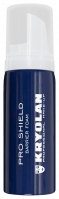 KRYOLAN - PRO SHIELD - BARRIER FOAM - 50 ml - ART. 1697