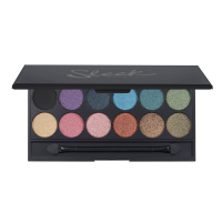 Sleek -  The Original - Eyeshadow Palette