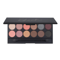 Sleek - Oh So Special - Eyeshadow palette - 658