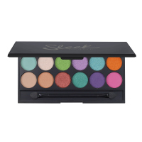 Sleek - Eyehadow Palette Snapshots - 732