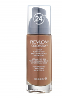 Revlon - ColorStay Makeup for Normal / Dry Skin  - 410 Cappuccino - 410 Cappuccino