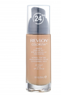 Revlon - ColorStay Makeup for Normal / Dry Skin  - 370 Toast - 370 Toast