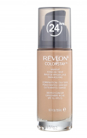 Revlon - Colorstay Makeup for Combination /Oily Skin - 380 Rich Ginger - 380 Rich Ginger