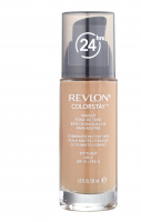 Revlon - Colorstay Makeup for Combination /Oily Skin - 370 Toast - 370 Toast