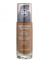 Revlon - Colorstay Makeup for Combination /Oily Skin - 450 Mocha - 450 Mocha