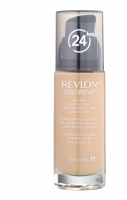 Revlon - Colorstay Makeup for Combination /Oily Skin - 360 Golden Caramel - 360 Golden Caramel