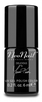 NeoNail - UV GEL POLISH COLOR - DELICIOUS BY JOANNA KRUPA - 6 ml