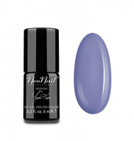 NeoNail - UV GEL POLISH COLOR - DELICIOUS BY JOANNA KRUPA - Lakier hybrydowy - 6 ml - 5640-1 BERRYLICIOUS - 5640-1 BERRYLICIOUS