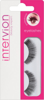 Inter-Vion - Artificial eyelashes