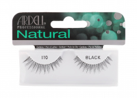 ARDELL - Fashion Lashes - 110 - 110