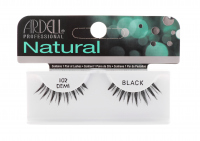 ARDELL - Fashion Lashes - 102 DEMI - 102 DEMI
