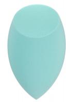 Inter-Vion - 3D SPONGE - Mint
