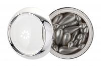 Clarena - Meteorite Pearls - DIAMOND & METEORITE LINE - Rozświetlające perły meteorytowe dla skóry szarej i zmęczonej - 1750