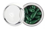 Clarena - Vitamin U Pearls - REDLESS U LINE - Perły z witaminą U dla skóry wrażliwej i naczyniowej - 1751