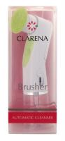 Clarena - Brusher - AUTOMATIC CLEANSER - Automatyczna myjka do twarzy - 7253