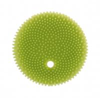 Clarena - Silicon Brusher - SENSITIVE - Nakładka do automatycznej myjki do twarzy - 7253_NS