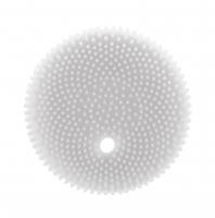 Clarena - Silicon Brusher - NORMAL - Nakładka do automatycznej myjki do twarzy - 7253_NN