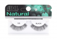 ARDELL - Fashion Lashes - 105 - 105