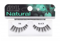 ARDELL - Fashion Lashes - 118 - 118