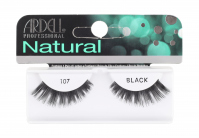 ARDELL - Fashion Lashes - 107 - 107