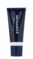KRYOLAN - VITACOLOR - Cream Foundation With High Covering Powder - Mocno kryjący podkład - 40 ml - ART. 1021 - 00 - 00