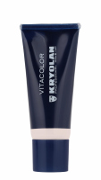 KRYOLAN - VITACOLOR - Cream Foundation With High Covering Powder - Mocno kryjący podkład - 40 ml - ART. 1021 - 072 - 072