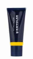 KRYOLAN - VITACOLOR - Cream Foundation With High Covering Powder - Mocno kryjący podkład - 40 ml - ART. 1021 - 509 - 509