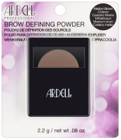 ARDELL - BROW DEFINING POWDER