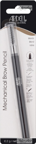 ARDELL - MECHANICAL BROW PENCIL