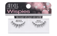 ARDELL - Natural - Rzęsy na pasku - BABY WISPIES - BABY WISPIES