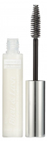 ARDELL - Growth Accelerator - Brow and Lash Conditioner