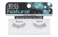 ARDELL - Natural - Eyelashes - BABIES - BABIES