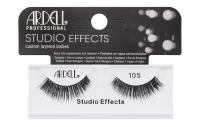 ARDELL - STUDIO EFFECTS - Eyelashes - 105 - 105