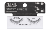 ARDELL - STUDIO EFFECTS - Eyelashes - 110 - 110