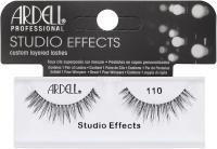ARDELL - STUDIO EFFECTS - Rzęsy na pasku