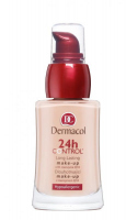 Dermacol - 24h Control Make-up  - 0 - 0