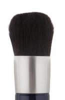 KRYOLAN - ICONIC BRUSH 3 - Syntetyczny pędzel do kosmetyków kremowych - ART. 9970