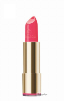 Dermacol - Longlasting Lipstick - Long lasting lipstick - 01 - 01