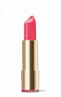 Dermacol - Longlasting Lipstick - Długotrwała pomadka do ust - 01 - 01