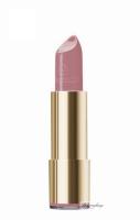 Dermacol - Seduction Hydrating Lipstick - Moisturizing lipstick - 07 - 07