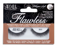 ARDELL - Flawless - TAPERED LUXE LASHES